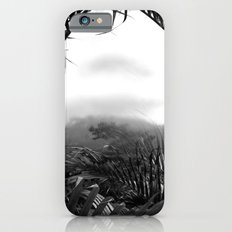 Arenal iPhone 6 Slim Case