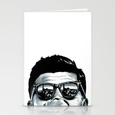 JFK Stationery Cards