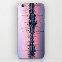 December 25th iPhone & iPod Skin