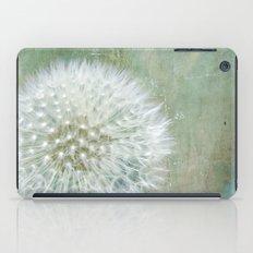 One Wish iPad Case