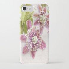Josephine iPhone 7 Slim Case