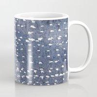 Batik 2 Mug