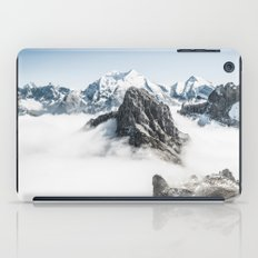 Mountain 7 iPad Case