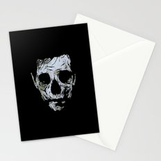 Muerto Stationery Cards