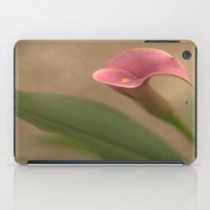 Gratitude iPad Case