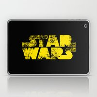 StarWars  Laptop & iPad Skin