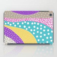FUSION iPad Case