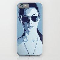 Stoya iPhone 6 Slim Case