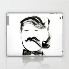 BARON Laptop & iPad Skin