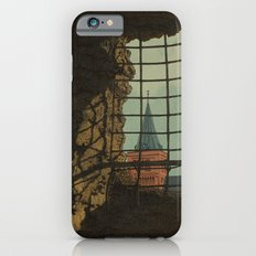 From A Castle iPhone 6s Slim Case