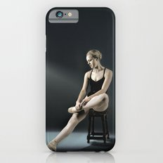 After The Show Slim Case iPhone 6s