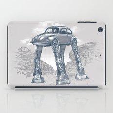 Star Warsvergnugen iPad Case