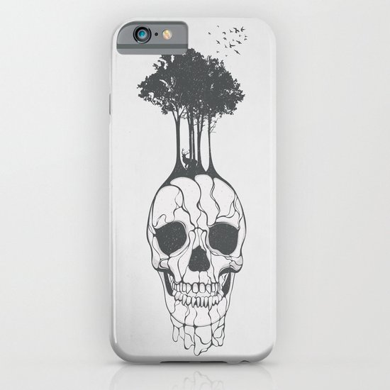 Fossil iPhone & iPod Case