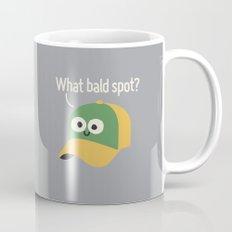 Got You Covered Mug