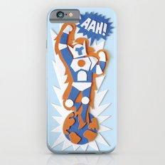 AAH! iPhone 6s Slim Case