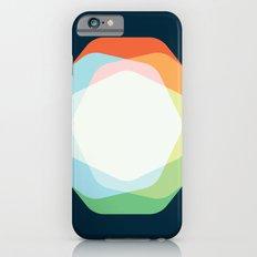 Cacho Shapes XXI iPhone 6 Slim Case