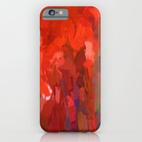 The Walk Of All Nations … iPhone 6 Slim Case