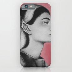 Skunk Elf  iPhone 6 Slim Case