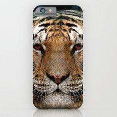 Yuri iPhone 6s Slim Case