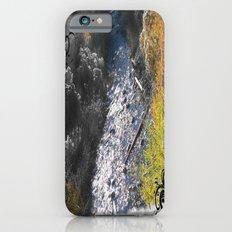 PAYSON RIVER iPhone 6s Slim Case