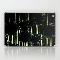 datadoodle 012 Laptop & iPad Skin