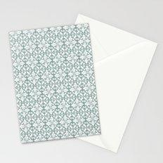LNavy Stationery Cards
