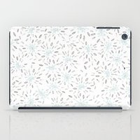 Blueberry iPad Case