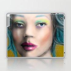 EmoPop Laptop & iPad Skin