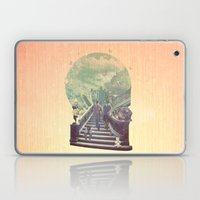 La Vie Laptop & iPad Skin