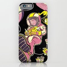 Spaced Out iPhone 6 Slim Case