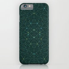 The Internet Slim Case iPhone 6s
