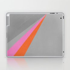 Sun on the wall Laptop & iPad Skin