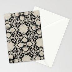 Ce soir Stationery Cards