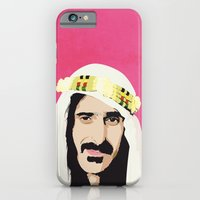 ZAPPA! iPhone 6 Slim Case