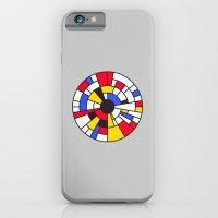 Roundrian iPhone 6 Slim Case