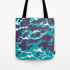 Weightless_2 Tote Bag