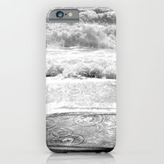 mare magnifico #1 iPhone 6s Slim Case