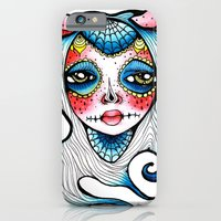 DOTD #2 iPhone 6 Slim Case