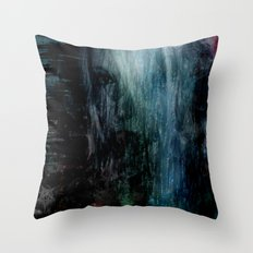jbk Throw Pillow