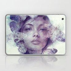 Adorn Laptop & iPad Skin