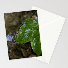 Glaze Stationery Cards