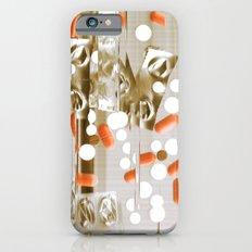 drugs iPhone 6s Slim Case