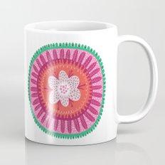 Suzani II Mug