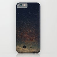 Sequence2 iPhone 6 Slim Case