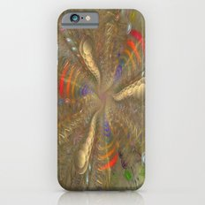 Magical Moment iPhone 6s Slim Case