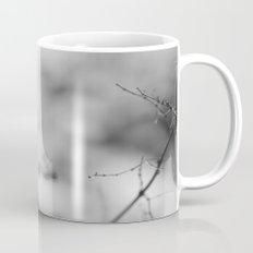 cold thriller Mug