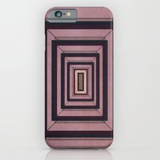 The Door to the Other... iPhone 6 Slim Case