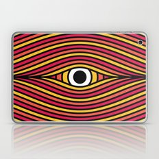 I Want You Laptop & iPad Skin