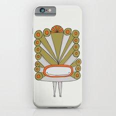 Viracocha Slim Case iPhone 6s