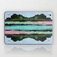OCEANA Laptop & iPad Skin